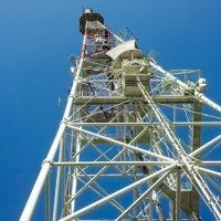 Firma israelí para ofrecer Internet de banda ancha en América Latina